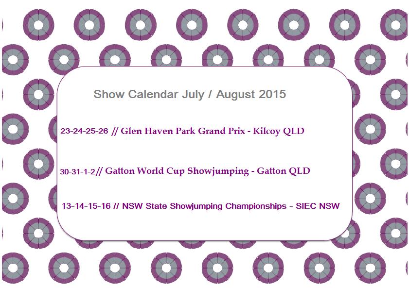 new-calendar-2015