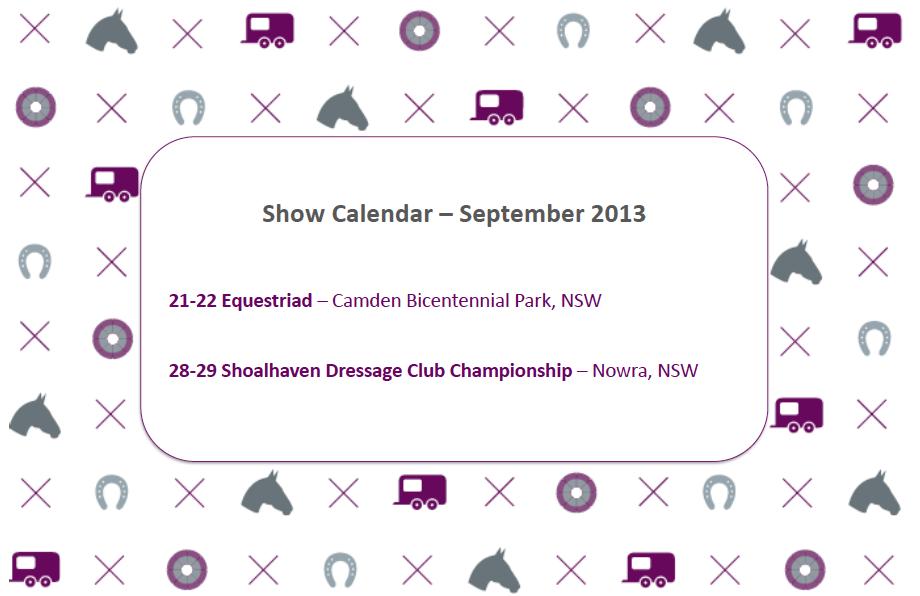 Schermata 2013-09-25 a 15.01.04