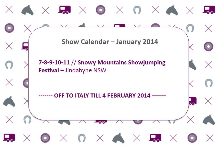 Schermata 2014-01-12 a 18.26.06