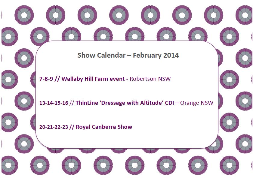 Schermata 2014-01-12 a 18.26.18