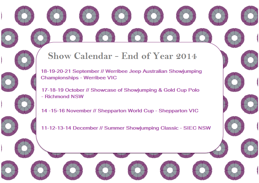 new-calendar-2014 end of year