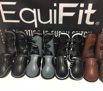 boot 4